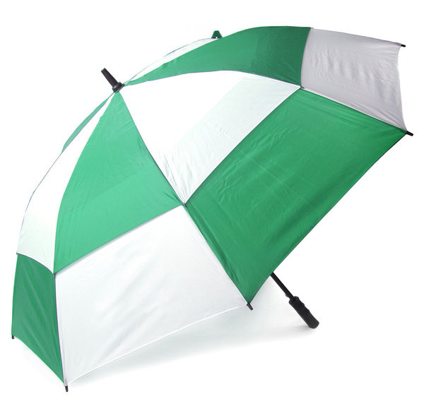Umbrella - green
