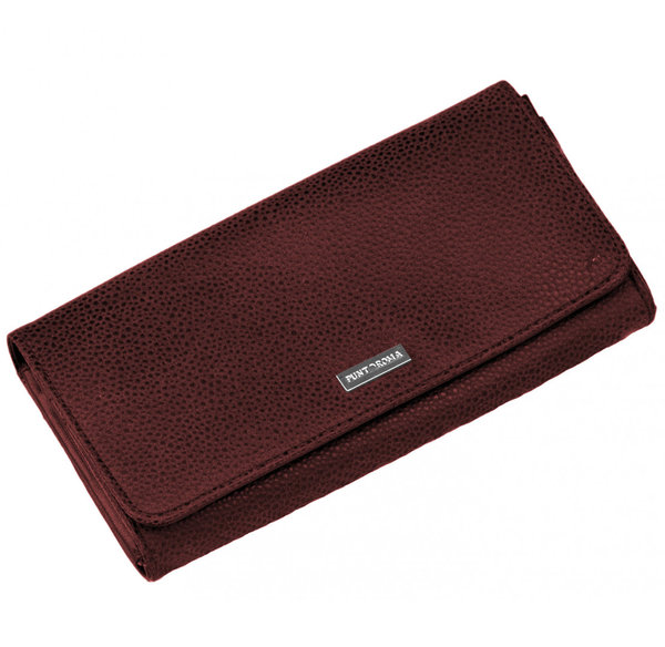 Women´s Purse -  red